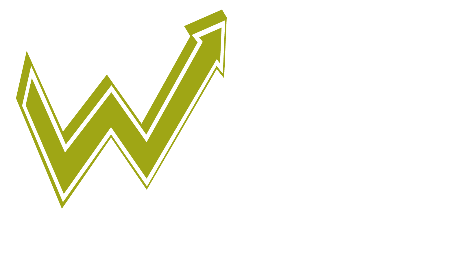 Featured links wealth planning advisors partnering to enrich your life biocorpaavc